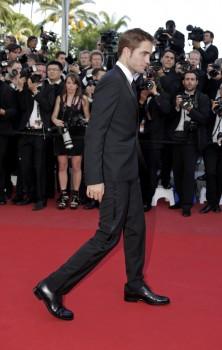EVENTO: Festival de Cannes (Mayo- 2012) E67f73191799054