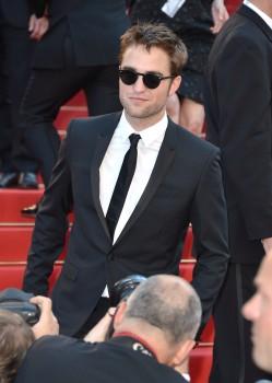 EVENTO: Festival de Cannes (Mayo- 2012) F2a596191794237