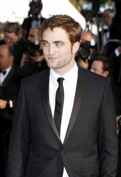 EVENTO: Festival de Cannes (Mayo- 2012) 694d26191806134