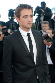 EVENTO: Festival de Cannes (Mayo- 2012) 205718191814100