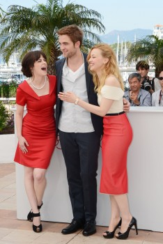Cannes 2012 Ef168a192059393