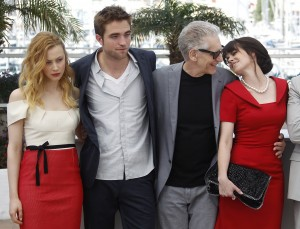 Cannes 2012 A2ae6d192078576