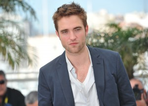 Cannes 2012 Ef7f56192076223