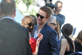 Cannes 2012 3c8f59192091778