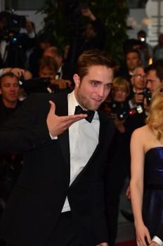 EVENTO: Festival de Cannes (Mayo- 2012) 75bdcc192143864