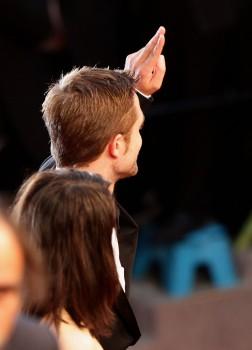EVENTO: Festival de Cannes (Mayo- 2012) Be5b6d192147325