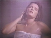 Kate Mulgrew - Round Numbers (towel/negligee)