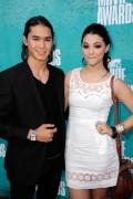 MTV Movie Awards 2012 Aaaf86193903626