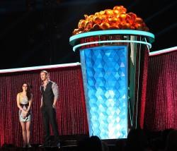 MTV Movie Awards 2012 199417194022114