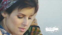 http://thumbnails18.imagebam.com/19409/a46e17194082154.jpg