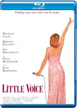 Little Voice 1998 m720p BluRay x264-BiRD