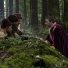 53599e195166543 En Images : Once Upon a Time (saison 1)