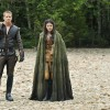 f2de6b195167309 En Images : Once Upon a Time (saison 1)