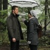 327a5d195358905 En Images : Once Upon a Time (saison 1)