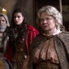 e4a9c5195359369 En Images : Once Upon a Time (saison 1)
