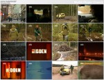 Dzikie zak±tki Europy / Hidden Europe (2002) PL.TVRip.XviD / Lektor PL